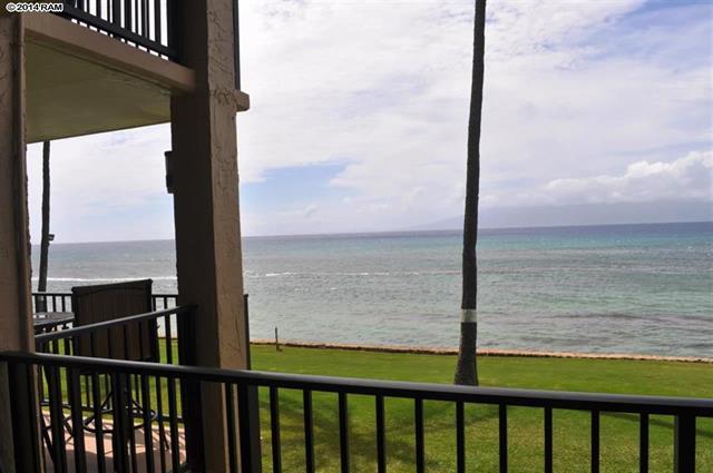 Papakea Resort - 360345-0
