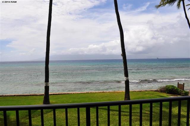 Papakea Resort - 360345-1