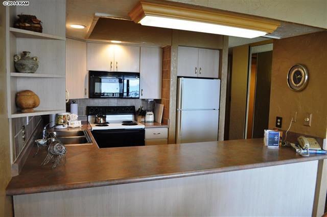 Papakea Resort - 360345-11