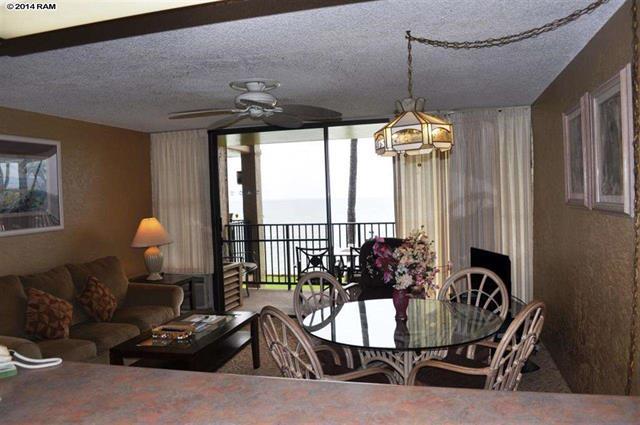 Papakea Resort - 360345-14