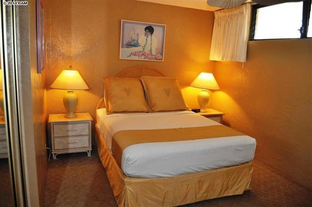 Papakea Resort - 360345-15