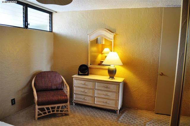 Papakea Resort - 360345-16