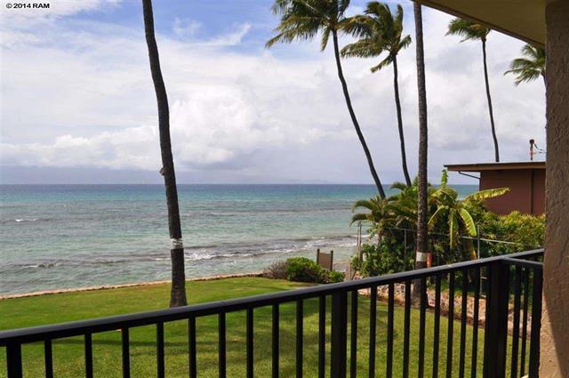 Papakea Resort - 360345-2