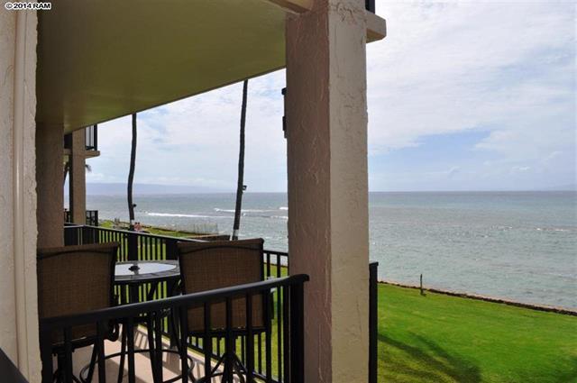 Papakea Resort - 360345-3