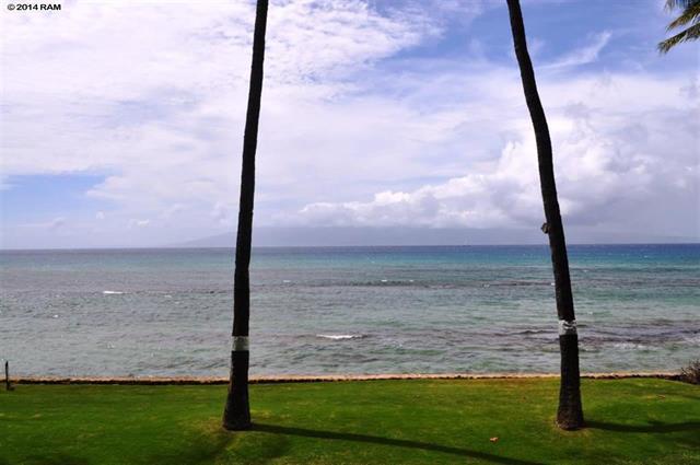 Papakea Resort - 360345-4