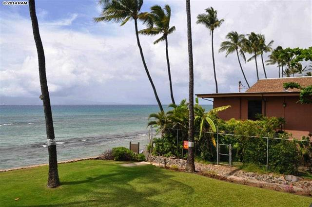 Papakea Resort - 360345-5