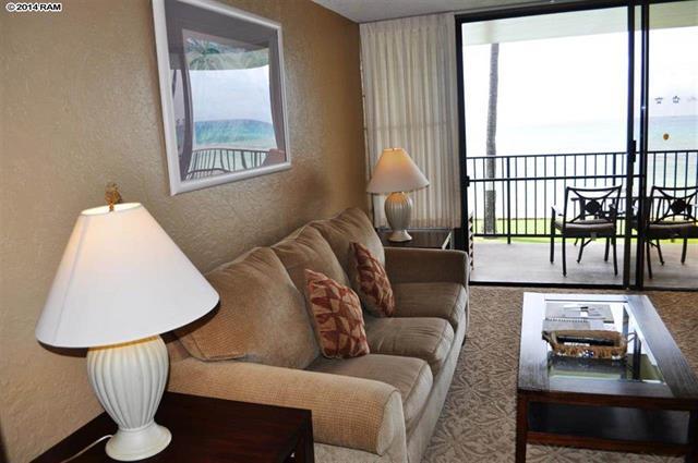 Papakea Resort - 360345-7