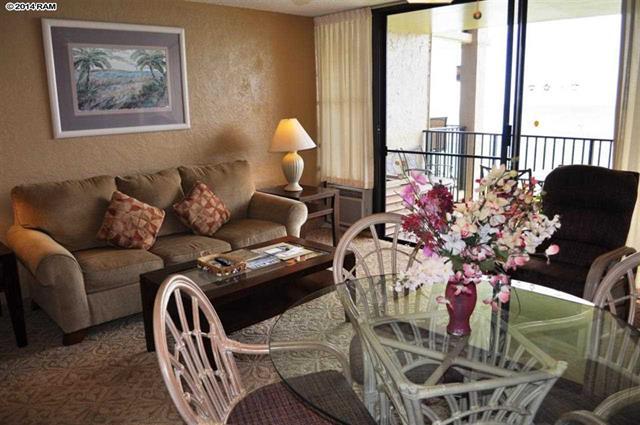 Papakea Resort - 360345-9