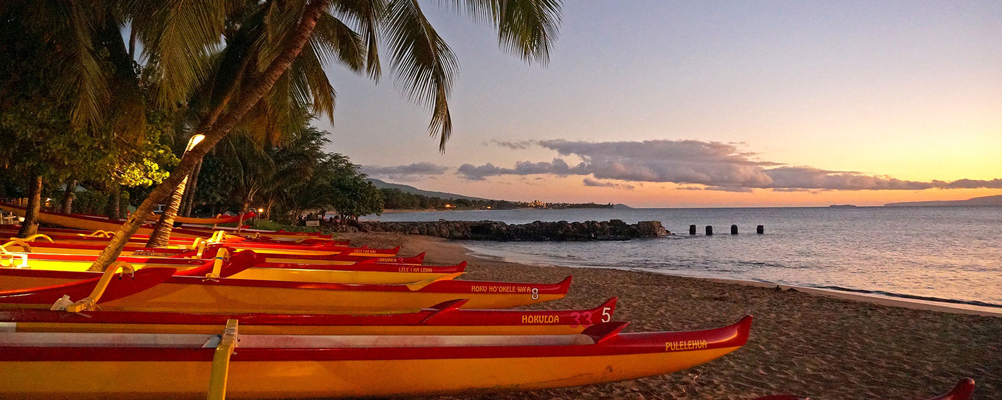 Maui Real Estate Roos realty